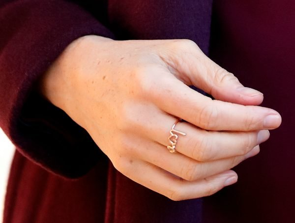 meghan-markle-love-ring