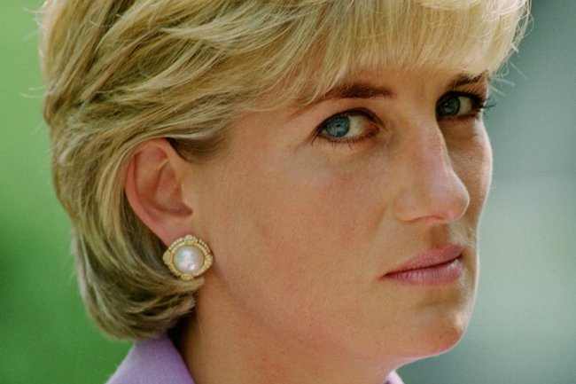 The Tiny Fatal Injury That Resulted In Princess Diana Death