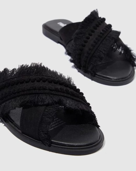 rubi-fringed-slides