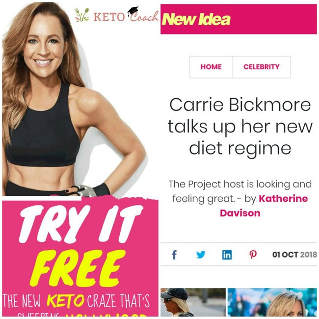 fake-celebrity-endorsement-carrie-bickmore
