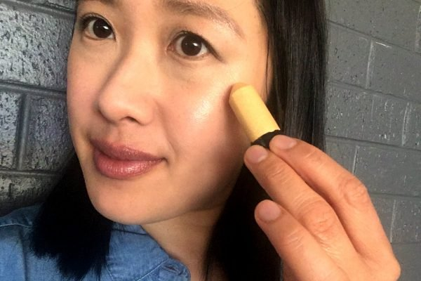 best stick foundation makeup skincare