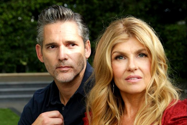 dirty john real life picture