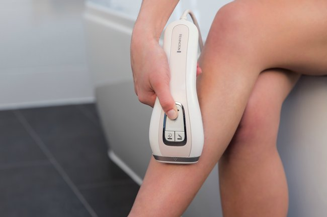 Laser hair removal or electrolysis  What's better?