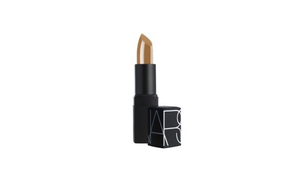 NARS-lipstick-belle-de-jour