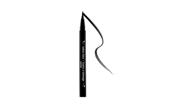 kat-von-d-beauty-tattoo-liner