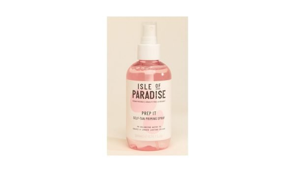 isle-of-paradise-prep-it-self-tanning-priming-spray