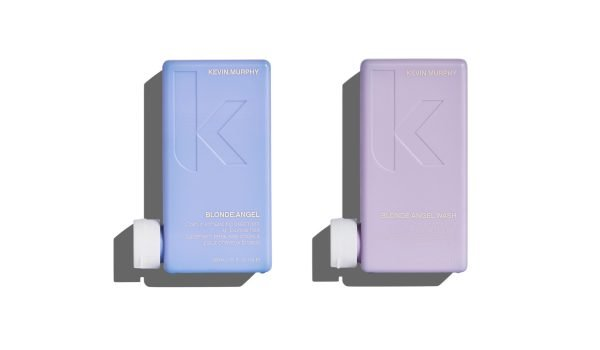 kevin-murphy-blonde-angel
