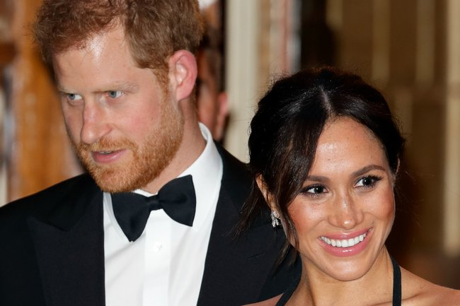 Leaked Prince Harry nudes (18 foto and video), Ass, Leaked, Feet, panties 2015
