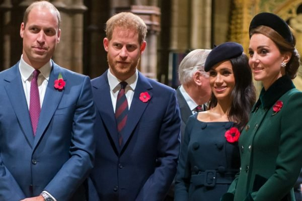 prince-william-prince-harry-kate-middleton-meghan-markle