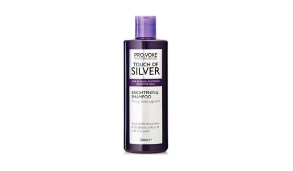 touch-of-silver-brightening-shampoo