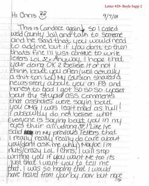 chris-watts-letters