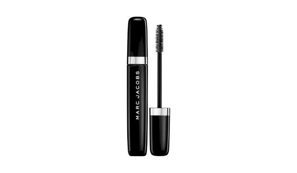 marc-jacobs-beauty-mascara