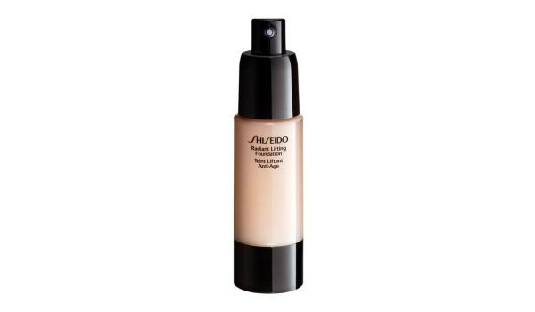 shiseido-radiant-lifting-foundation