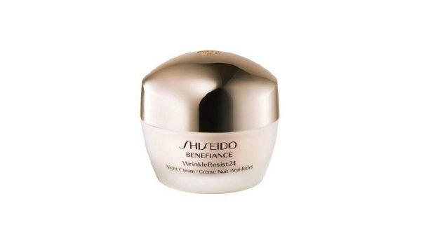 shiseido-night-cream