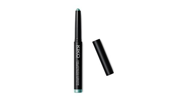 kiko-long-lasting-stick-eyeshadow