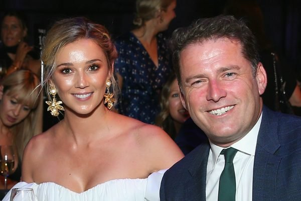 karl-stefanovic-jasmine-yarbrough