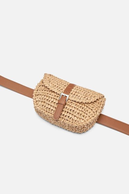 The 25 Belt Bag Bum Bag Hybrid That S Perfect For
