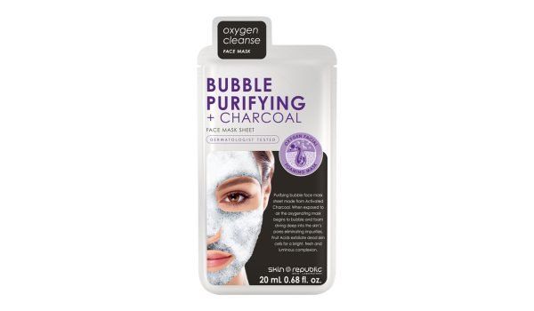 skin-republic-bubble-prurifying-mask-plus-charcoal
