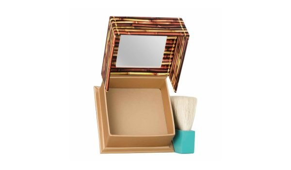 benefit-hoola-light