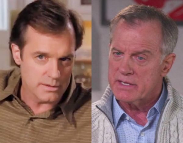 7th heaven cast where are they now