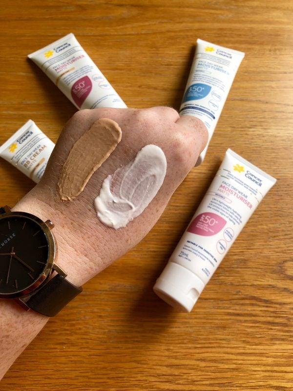 cancer-council-sunscreen-tinted
