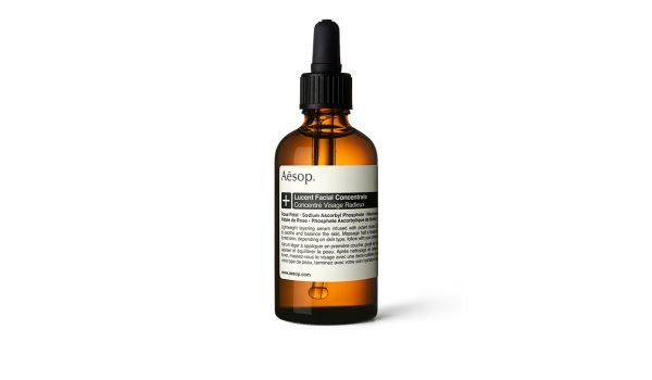 aesop-lucent-facial-concentrate-serum