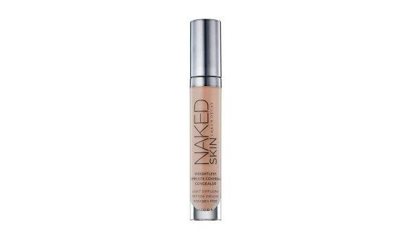 urban-decay-naked-skin-concealer