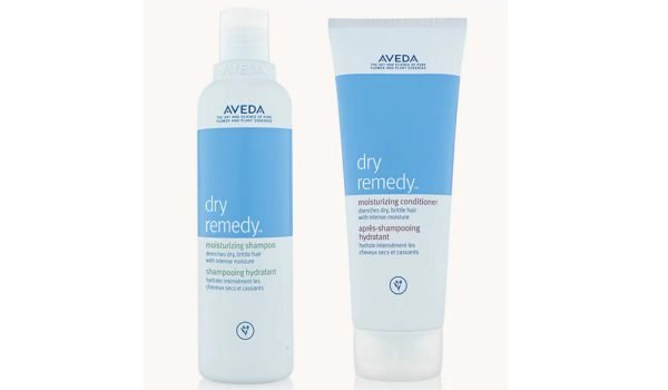aveda-dry-remedy-shampoo-and-conditioner