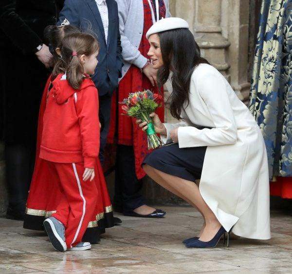 best royal photos 2018