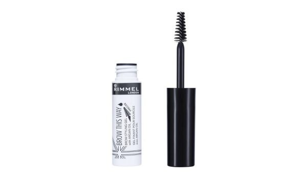 rimmel-brows-this-way