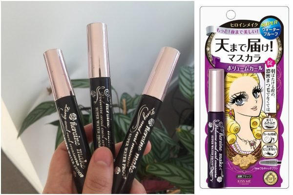 best-mascara-waterproof-isehan-kiss-me-heroine-make