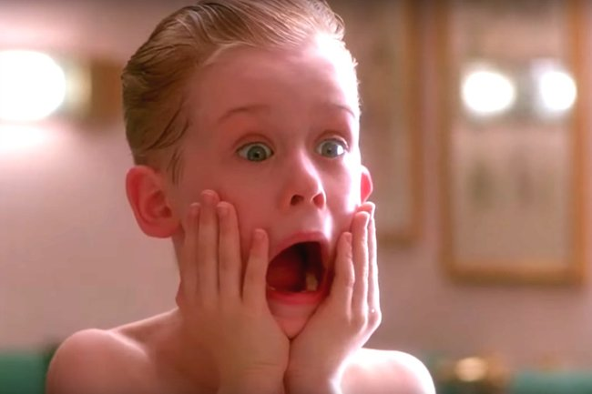 Where Are They Now The Home Alone Cast Today