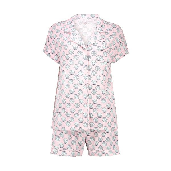 kmart-pjs-sea-shells