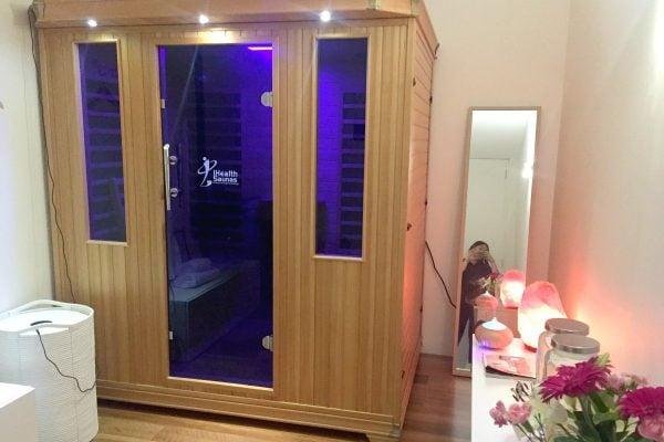 infrared-sauna-benefits-roadtest