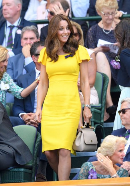 kate-middleton-news-fashion-colour