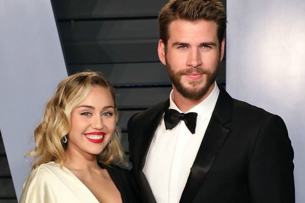 Every single rumour about Miley Cyrus and Liam Hemsworth's breakup in one place.