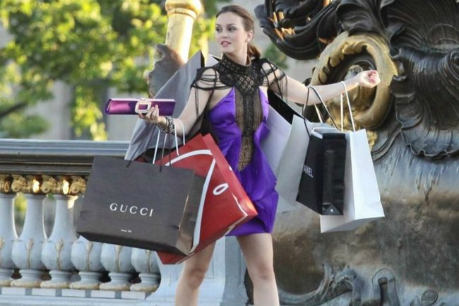 Boxing Day Sales 2018 The Best Deals In Australian Shops