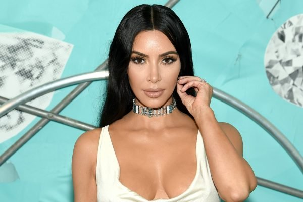 We've been obsessively watching Kim K's leg makeup tutorials and now we have many questions.