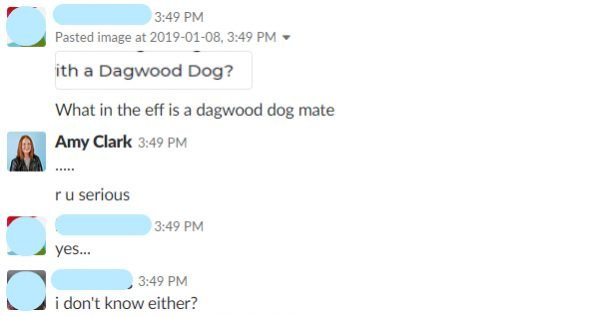 dagwood-dog