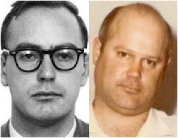 Who is the Zodiac killer? A new podcast might have some ...