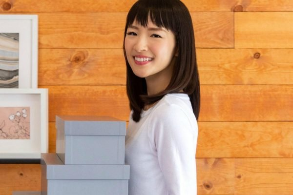 tidying-up-marie-kondo-waste