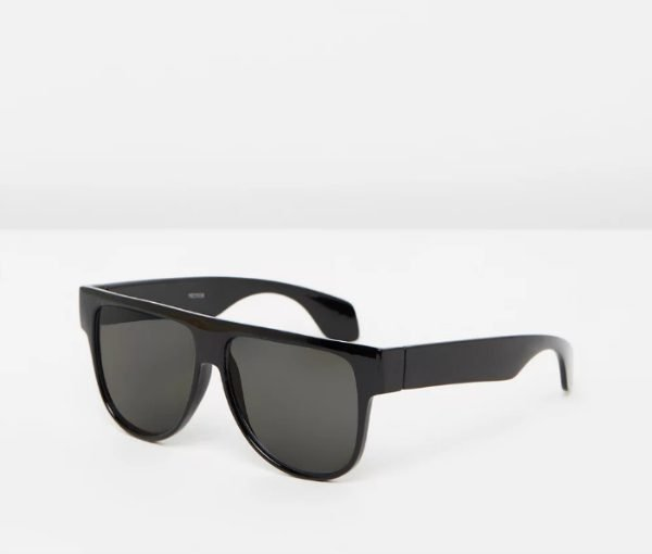 dazie sunglasses