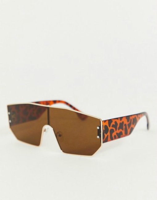 hawkwrs collins sunglasses
