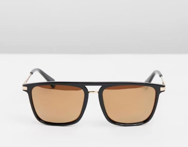 polaroid sunnies