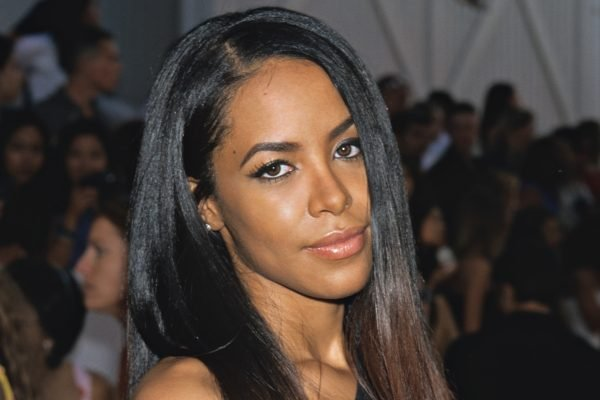 Inside the unlikely life and death of, Aaliyah, the 'Princess of R&B'.