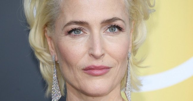 The Crown season 3 cast: Gillian Anderson will play Margaret