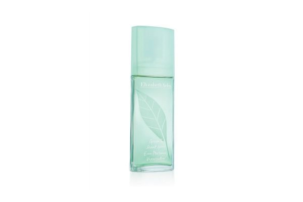 elizabeth-arden-green-tea-fragrance