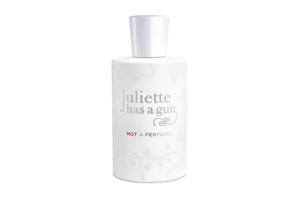 juliette-has-a-gun-not-a-perfume