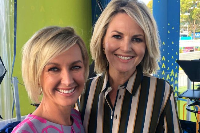 georgie-gardner-today-show-deborah-knight