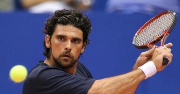 Mark Philippoussis. Image via Getty.
